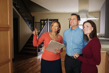 How to Select Your Real Estate Agent in Atlanta?