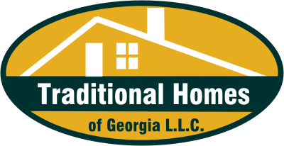 FRom Home Building to Home additions, Traditional homes of Georgia will assist you with all your home improvement needs