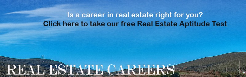 Atlanta Real Estate Jobs, Real estate careers in Atlanta