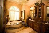 Complete bathroom remodeling and renovations in Atlanta