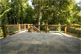 Deck Building and replacement decks in Atlanta