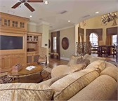 Complete home renovation services in Atlanta