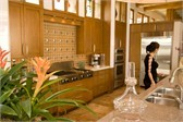 Atlanta Kitchen Renovatios and Replacements