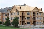 Construcción de Casas en Conyers