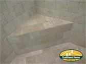 Tile installation companies in Atlanta