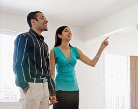 Real Estate information for First Home Buyers in Atlanta