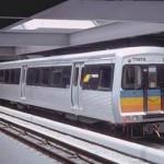 Marta Offers Residents Alternative Transportation