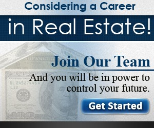 Atlanta Real Estate Careers
