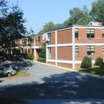 Homes for Sale around High Point Elementary School