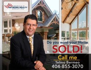 Mistakes home seller should avoid when listing a home for sale