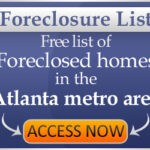 Foreclosure Homes in Hamilton Mill