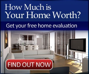 How Much is Your Home Worth in Atlanta?