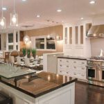 Sandy Springs home building, home Renovations, Home remodeling in Sandy Springs