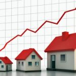 buy a home now pay more later