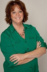Amie Bozeman Real Estate Agent in Hamilton Mills