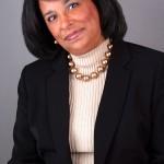 Susan Jackson Alpharetta Real Estate Broker