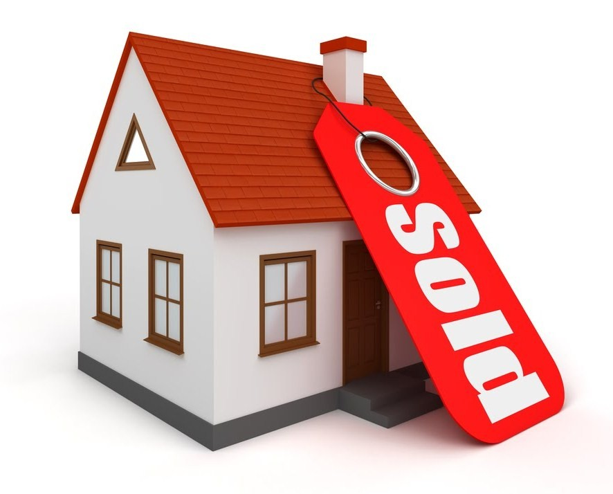 Refinance A Lease >> Tips to Sell Your Home Fast in Atlanta