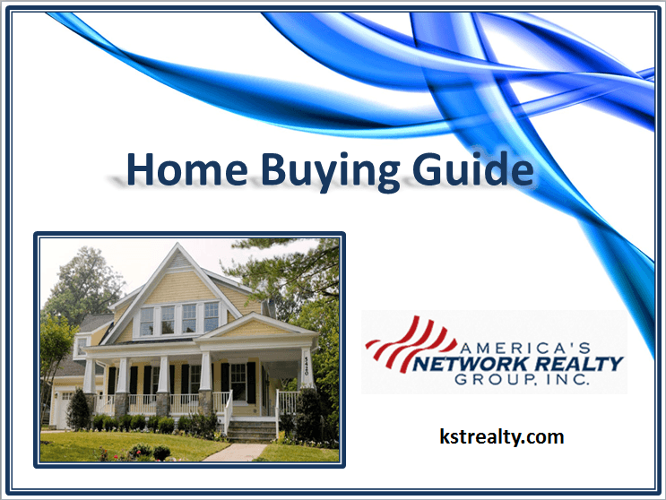 Atlanta Home Buying Step by Step
