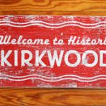 Kirkwood, Edgewood, and Candle Park homes for Sale