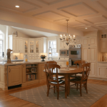The importance Of The Kitchen When Selling Your Home