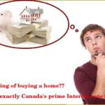 Steps to Buy Your Home