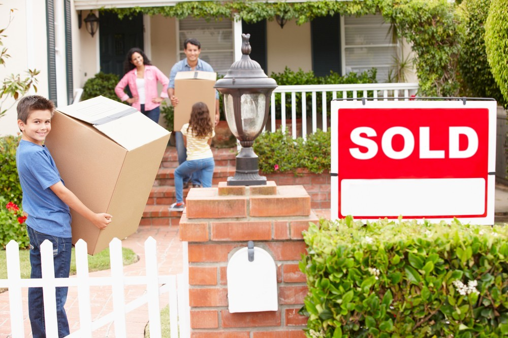 Real Estate Tips for Quick Sales