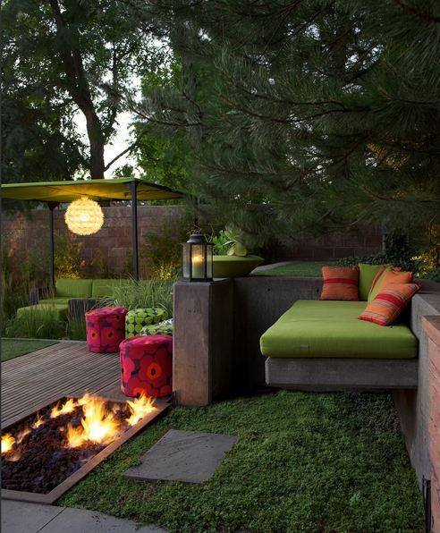 Low Hassle, Low Cost Ways To Get The Most Out Of Your Garden