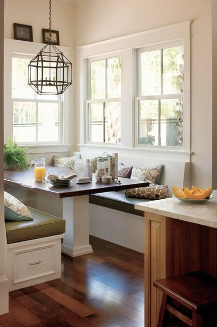 How To Design Your Own Window And Door Openings