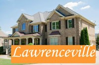 Lawrenceville Homes for sale