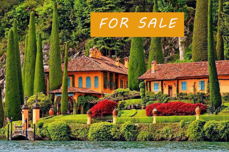 Listing Your Home for Sale in Atlanta, Your First Price is the Best Price