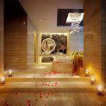 Como remodelar su baño con un presupuesto pequeño