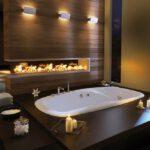 Atlanta Bathroom renovations