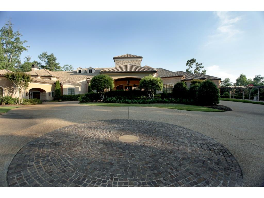 1270 Club Cove Drive Greensboro, GA 30642 FMLS 5678662