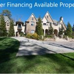 Owner Financing Available Properties