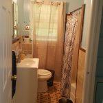 2143 Rhine hill Road bathroom