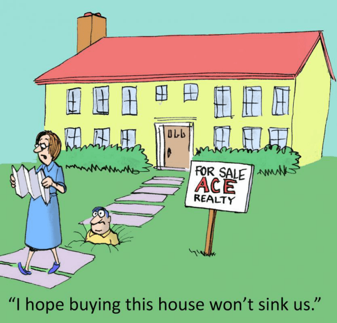 Homes for sale in Sandy Springs, GA