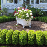 4 Outdoor Projects That Can Increase Your Home's Curb Appeal and Value