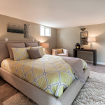 Staged and Sold – 4 Reasons Why You Should Invest In Staging before Selling Your House