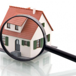 A Small Guide to Home Inspection