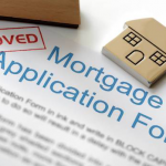 Signing Up for a Mortgage – Can You Afford Your New House?