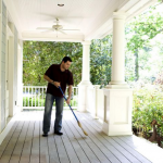 The Art of Preparing Your House before Its Sale – Why You Should Stage