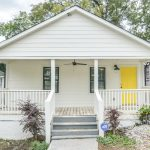 999 Wylie street se Atlanta Ga 30316 Home for Rent