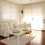 The Simplest of Staging Tips to Change the Appearance of Your House