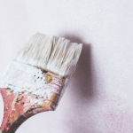 Paint Color Analysis – How to Increase Your Home's Value with Just One Home Renovation Tip