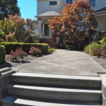 Why Is It Important That You Boost Your Curb Appeal?