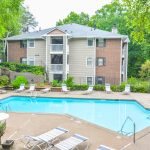 310 Barrington Hills Drive Sandy Springs GA 30350