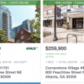 Condos for sale nearby