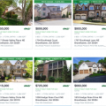Homes for sale in Brookhaven
