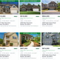 Homes for sale in Buford