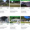 Casas de venta en Austell